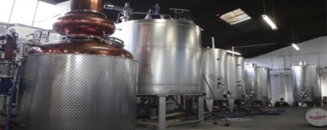 8 Common Mistakes which affect Performance of Bulk Milk Cooling Tank